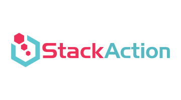 Logo for Stackaction.com