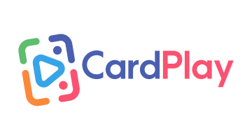 Logo for Cardplay.com
