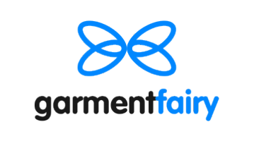 Logo for Garmentfairy.com