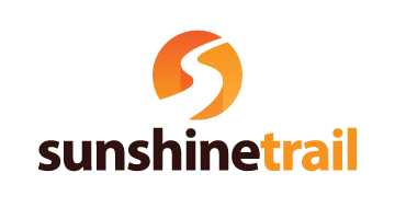 Logo for Sunshinetrail.com