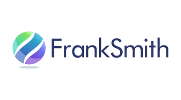 Logo for Franksmith.com