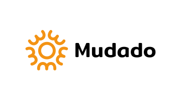 Logo for Mudado.com