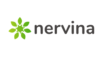 Logo for Nervina.com