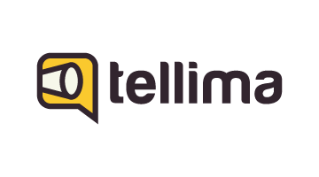Logo for Tellima.com