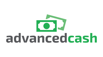 Logo for Advancedcash.com