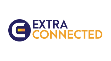 Logo for Extraconnected.com