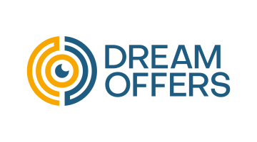Logo for Dreamoffers.com
