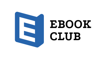 Logo for Ebookclub.com
