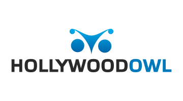 Logo for Hollywoodowl.com