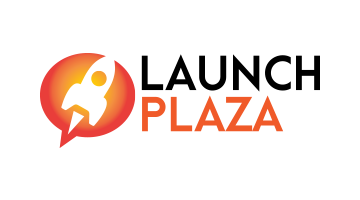 Logo for Launchplaza.com