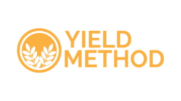 Logo for Yieldmethod.com