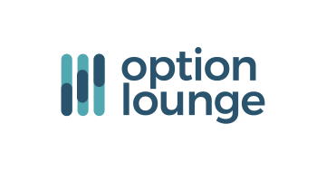 Logo for Optionlounge.com