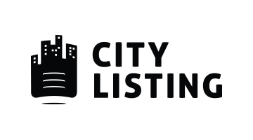 Logo for Citylisting.com