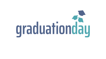 Logo for Graduationday.com