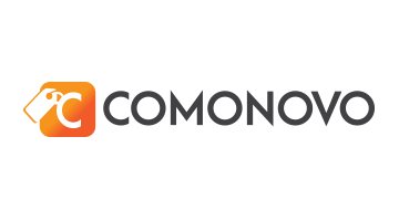 Logo for Comonovo.com