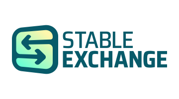 Logo for Stableexchange.com