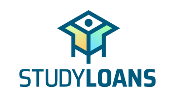 Logo for Studyloans.com