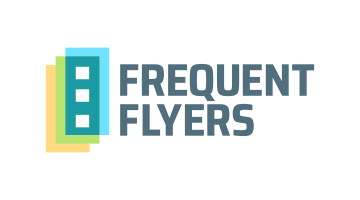 Logo for Frequentflyers.com
