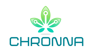 Logo for Chronna.com