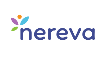 Logo for Nereva.com