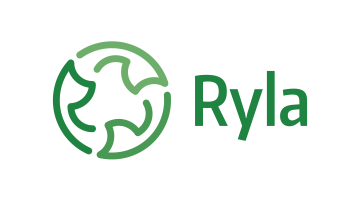 Logo for Ryla.com