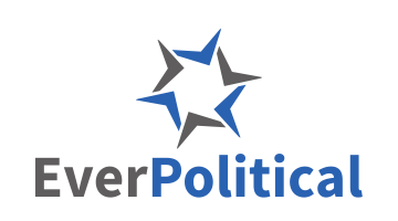 Logo for Everpolitical.com