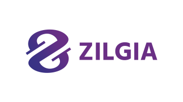 Logo for Zilgia.com