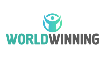 Logo for Worldwinning.com