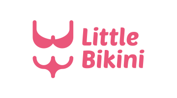 Logo for Littlebikini.com