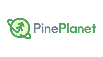 Logo for Pineplanet.com