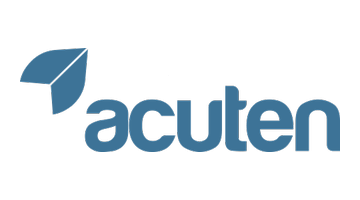 acuten.com
