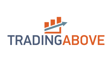 Logo for Tradingabove.com