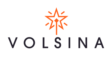 Logo for Volsina.com