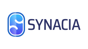Logo for Synacia.com