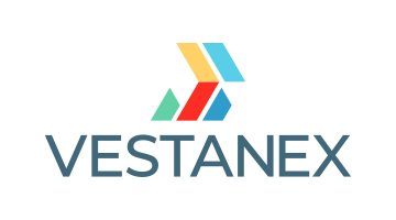 Logo for Vestanex.com