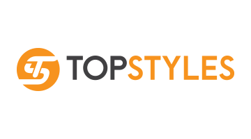 Logo for Topstyles.com