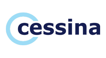 Logo for Cessina.com