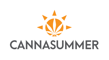 Logo for Cannasummer.com