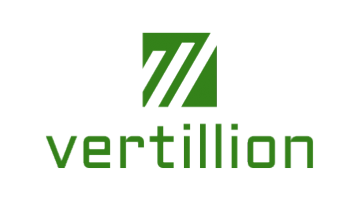Logo for Vertillion.com