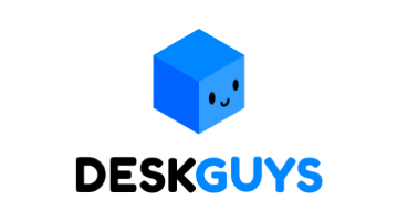 Logo for Deskguys.com