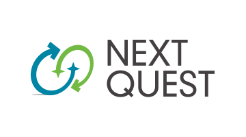 Logo for Nextquest.com