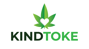 Logo for Kindtoke.com
