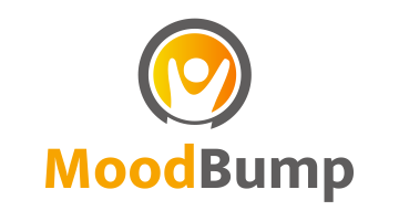 Logo for Moodbump.com