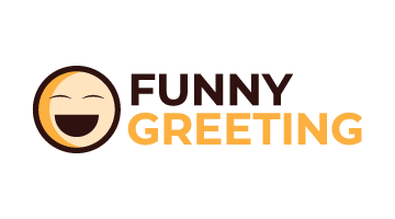 Logo for Funnygreeting.com