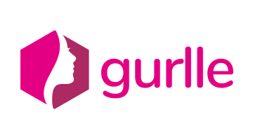 Logo for Gurlle.com