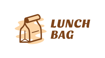 Logo for Lunchbag.com