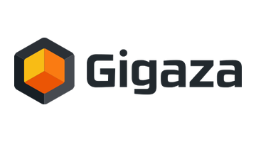 Logo for Gigaza.com