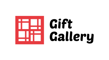 Logo for Giftgallery.com