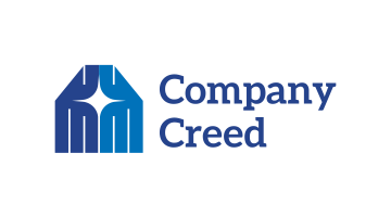 Logo for Companycreed.com