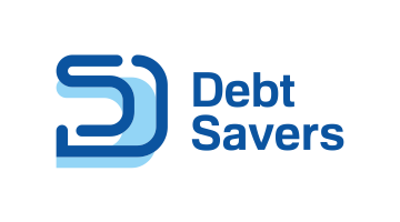 Logo for Debtsavers.com